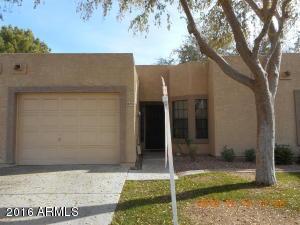 18709 N 92ND Drive, Peoria, AZ 85382