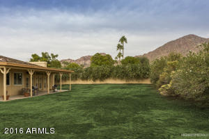 4441 N ARCADIA Drive, Phoenix, AZ 85018
