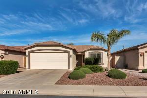 3520 E GLENEAGLE Place, Chandler, AZ 85249