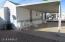 3710 S Goldfield Road, 579, Apache Junction, AZ 85119