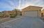 18949 N AZTEC POINT Drive, Surprise, AZ 85387