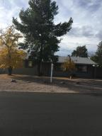 66 N 95TH Place, Mesa, AZ 85207