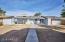 2127 W 2ND Place, Mesa, AZ 85201