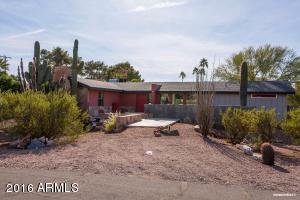 4505 E VERMONT Avenue S, Phoenix, AZ 85018