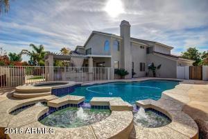 1495 S PINE Street, Gilbert, AZ 85233