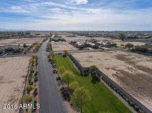 18235 W MARSHALL Court, 102, Litchfield Park, AZ 85340