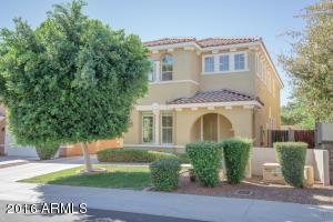 9124 S BECK Avenue, Tempe, AZ 85284