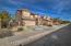44162 W LINDGREN Drive, Maricopa, AZ 85138