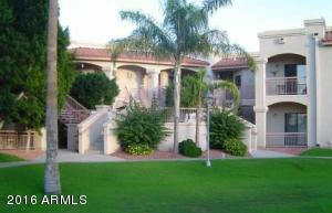 9151 W GREENWAY Road, 195, Peoria, AZ 85381