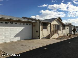 17200 W BELL Road, 2346, Surprise, AZ 85374