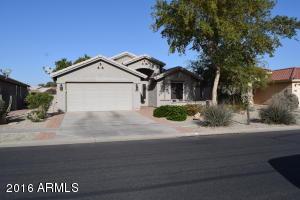 2412 E HANCOCK Trail, Casa Grande, AZ 85194