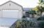 3731 E GLENEAGLE Place, Chandler, AZ 85249