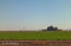 10723 E Navajo Place, Sun Lakes, AZ 85248