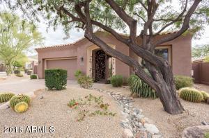 10831 E CARIBBEAN Lane, Scottsdale, AZ 85255