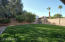 451 W BOLERO Drive, Tempe, AZ 85284