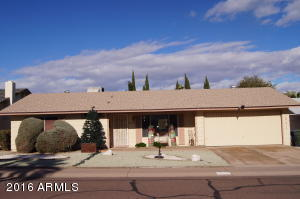 4302 E KIOWA Street, Phoenix, AZ 85044