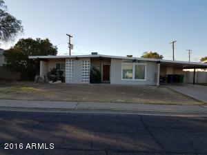 1732 N QUEENSBURY, Mesa, AZ 85201