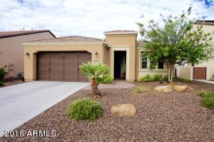 28630 N 127TH Lane, Peoria, AZ 85383