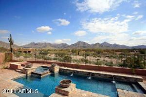 18483 N 95TH Street, Scottsdale, AZ 85255