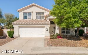 13332 N 93RD Way, Scottsdale, AZ 85260