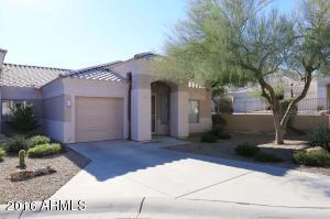 16450 E AVE OF THE FOUNTAINS, 55, Fountain Hills, AZ 85268
