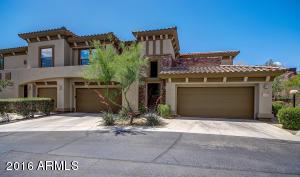 19700 N 76TH Street, 2091, Scottsdale, AZ 85255