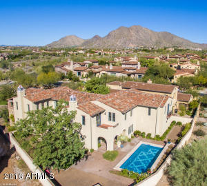 19402 N 101ST Place, Scottsdale, AZ 85255