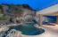 6525 N 37TH Street, Phoenix, AZ 85018