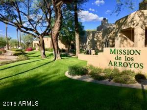 11333 N 92ND Street, 1061, Scottsdale, AZ 85260