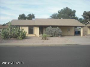 3234 E ENID Avenue, Mesa, AZ 85204
