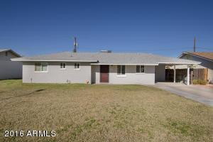 634 E Millett Avenue, Mesa, AZ 85204