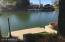 1407 E Bayview Drive, Tempe, AZ 85283