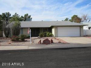11840 S WINNEBAGO Street, Phoenix, AZ 85044