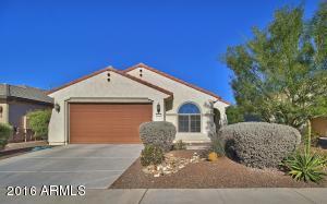 26226 W VISTA NORTH Drive, Buckeye, AZ 85396
