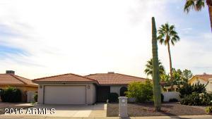 10417 E SAN TAN Boulevard, Sun Lakes, AZ 85248