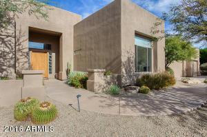 9308 E LA PALOMA Court, Scottsdale, AZ 85255