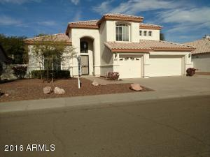 5520 E KAREN Drive, Scottsdale, AZ 85254