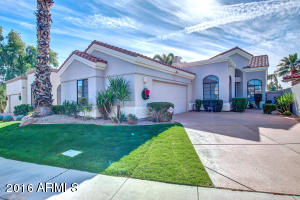 8303 E CORTEZ Drive, Scottsdale, AZ 85260