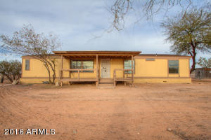 32558 W SAN LORENZO Drive, Maricopa, AZ 85138