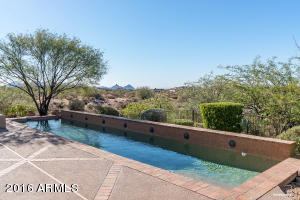 10119 E Winter Sun Drive, Scottsdale, AZ 85262