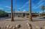 1702 S LA ROSA Drive, Tempe, AZ 85281