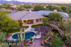 Property for sale at 29144 N 69th Place, Scottsdale,  AZ 85266