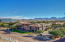 15802 N 71ST Street, 605, Scottsdale, AZ 85254