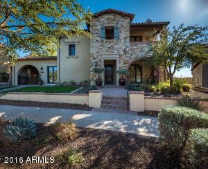 Property for sale at 19402 N 101st Place, Scottsdale,  AZ 85255