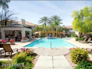 11375 E SAHUARO Drive, 1019, Scottsdale, AZ 85259
