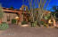 8211 E Candelaria Drive, Scottsdale, AZ 85255