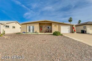 713 S 80TH Street E, Mesa, AZ 85208