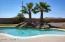3523 E SIERRITA Road, San Tan Valley, AZ 85143