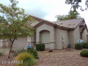 1534 E Laurel Drive, Casa Grande, AZ 85122