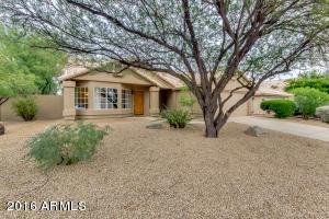 30655 N 43RD Place, Cave Creek, AZ 85331